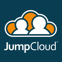 JumpCloud icon
