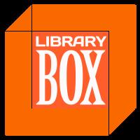 @LibraryBox-Dev