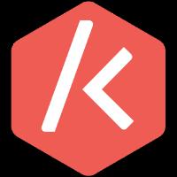 @kingdom-code