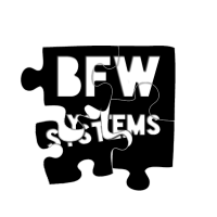 @bfw-systems