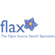 @flaxsearch