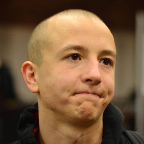 Arseny Kravchenko