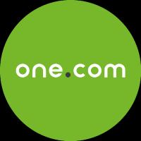 @One-com