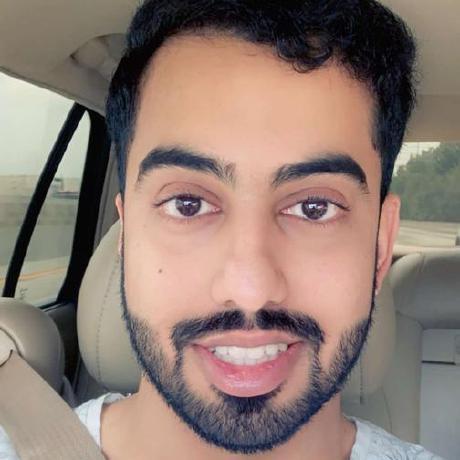 Nhayan AlDhaheri's avatar