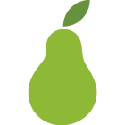 Pear Tree Labs