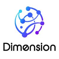 @dimensionofficial