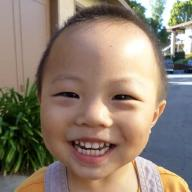 @tianhengzhou