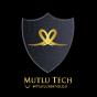 @mutlutech