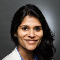 Shubhie Panicker avatar