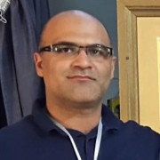 @ghasrfakhri