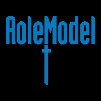 @RoleModel