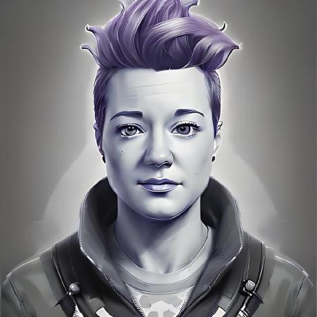 Sara McCombs profile image