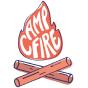 @campfirefirm