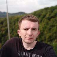 @atorkhov