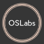 @open-source-labs