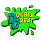 @double-great