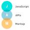 @jam-stack-jamming
