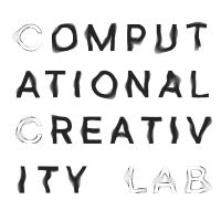 @sfc-computational-creativity-lab