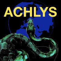 @achlysproject