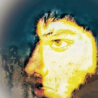 @RaviUdiyar