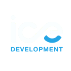 Ice Development