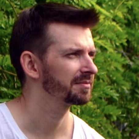 Aleksi Magner