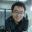 Yixing Cheng (a.k.a CodeApe)