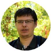 @AndreiUshakov