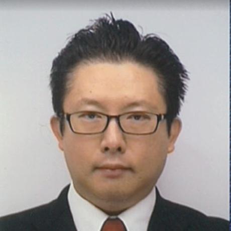まさぽん(masapon05, masaru-k)