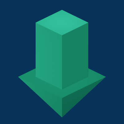 Releases · Universal-Team/Universal-Manager · GitHub