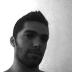 @sergiomiranda