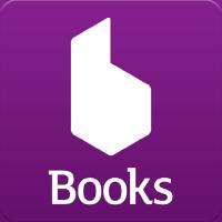 @blinkboxbooks
