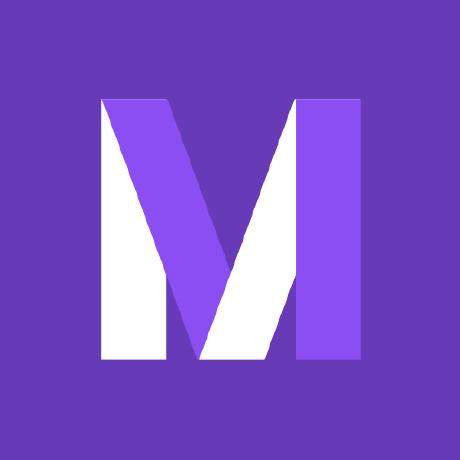 ng-matero