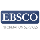 EBSCO Information Systems