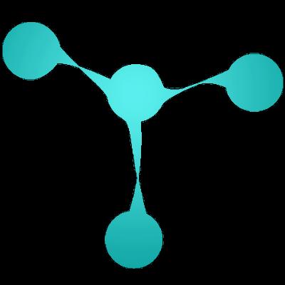 Cheatsheet · torch/torch7 Wiki · GitHub