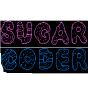 @Sugarcoder
