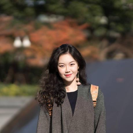 Sara Liu