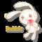 @rabbit-shocker