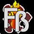 @firebreath