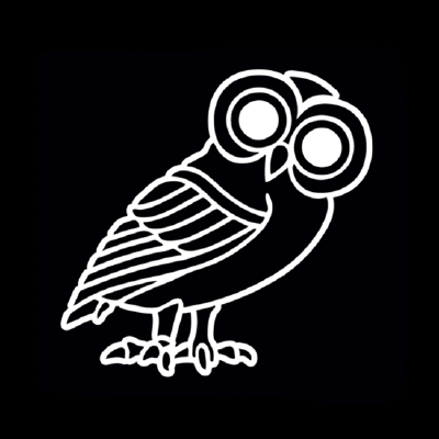 GitHub - AthenaSulisMinerva/CombatExtendedFastTrack: Fork of