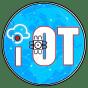 @iot-lab-kiit