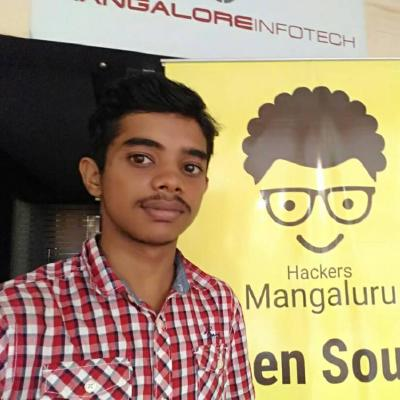 GitHub - theBuzzyCoder/dockerised-espocrm: EspoCRM hosted on