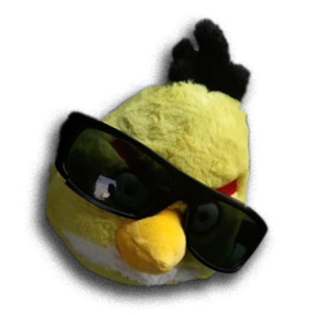 Mikko Ohtamaa's avatar