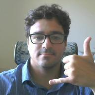 @thiagotigaz
