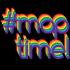@maptime