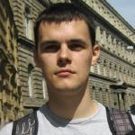 @VladimirShafran