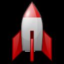 @rocket