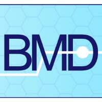@bmd-lab