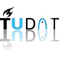 @Tudat