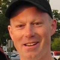 Karate:让Web服务测试变得简单 - Java开发 - 评论   CTOLib码库